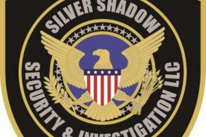 Photo #2: Silver Shadow Security & Investigation