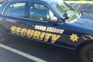 Photo #1: Silver Shadow Security & Investigation