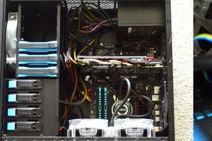 Photo #3: Decatur Computer Repair