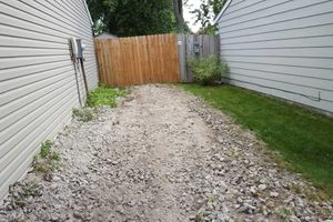 Photo #5: Bork Landscaping, llc. Landscaping/Tree Removal