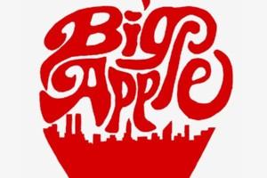 Photo #1: Big Apple Plumbing and Heating