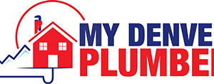 Photo #1: My Denver Plumber (video inspection)