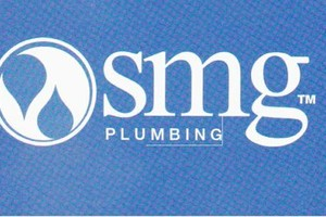 Photo #1: SMG Plumbing Colorado - COMMERCIAL/RESIDENTIAL PLUMBING SERVICES!
