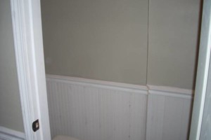Photo #11: RICK'S REMODELING - FENCES. DECKS. PAINT.