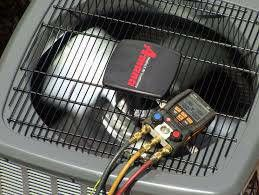 Photo #1: Ac and heating - receive 15% off!