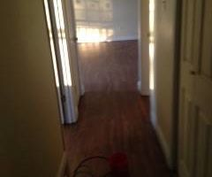 Photo #2: WILL BEAT ANY WRITTEN ESTIMATE ON FLOORING!! ONE YEAR WARRANTY