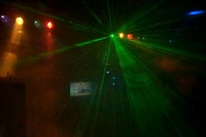 Photo #10: DJ/Karaoke/Stage Lighting/PA Sound