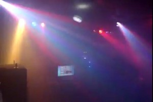 Photo #11: DJ/Karaoke/Stage Lighting/PA Sound