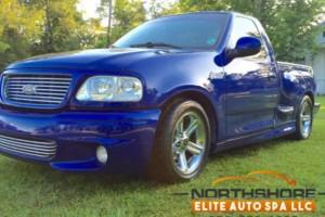 Photo #2: Northshore Elite Auto Spa. Mobile Detailing & Car Washing