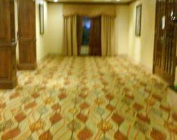 Photo #10: Danny's floor coverings - carpet, vinyl, hardwood, luan, and hardwood
