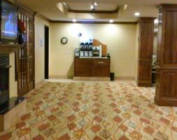 Photo #9: Danny's floor coverings - carpet, vinyl, hardwood, luan, and hardwood