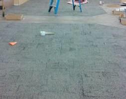 Photo #6: Danny's floor coverings - carpet, vinyl, hardwood, luan, and hardwood