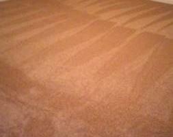 Photo #3: Danny's floor coverings - carpet, vinyl, hardwood, luan, and hardwood