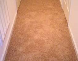 Photo #1: Danny's floor coverings - carpet, vinyl, hardwood, luan, and hardwood