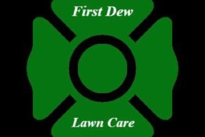 Photo #1: First Dew Lawn Care