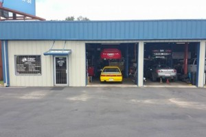 Photo #2: TDC Performance. Automotive Performance & Tuning Service