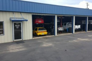 Photo #1: TDC Performance. Automotive Performance & Tuning Service