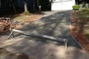 Photo #6: A & A Concrete Service