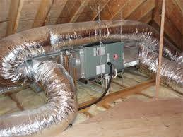 Photo #1: G-Estes heating & Air 40 year exp.