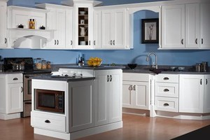 Photo #5: Abel Construction. Quality Cabinets at Affordable Prices