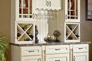 Photo #4: Abel Construction. Quality Cabinets at Affordable Prices