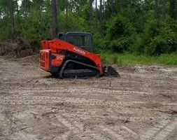 Photo #11: K and K Construction Services. Demolition