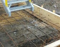 Photo #4: K and K Construction Services. Demolition