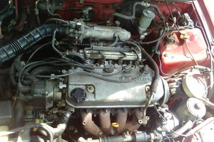 Photo #2: Mechanic best service and prices