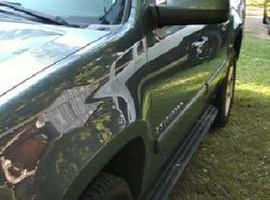 Photo #18: Xtreme Mobile Auto Detailing
