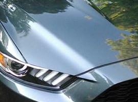 Photo #17: Xtreme Mobile Auto Detailing