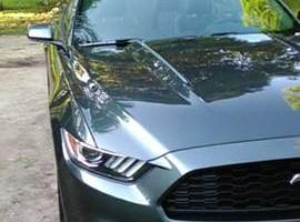 Photo #15: Xtreme Mobile Auto Detailing