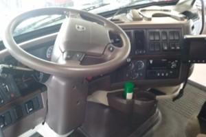 Photo #11: Xtreme Mobile Auto Detailing