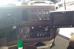 Photo #10: Xtreme Mobile Auto Detailing