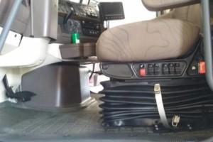 Photo #8: Xtreme Mobile Auto Detailing