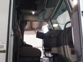 Photo #7: Xtreme Mobile Auto Detailing