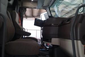 Photo #6: Xtreme Mobile Auto Detailing
