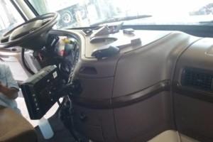 Photo #4: Xtreme Mobile Auto Detailing