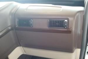 Photo #3: Xtreme Mobile Auto Detailing