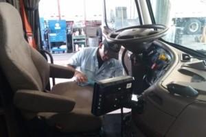 Photo #1: Xtreme Mobile Auto Detailing