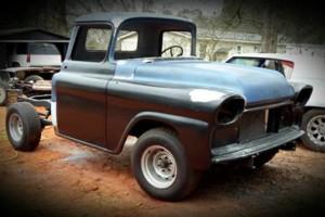 Photo #18: Restorations - Paint/Body starting $800