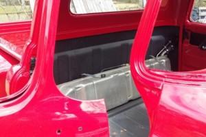 Photo #14: Restorations - Paint/Body starting $800