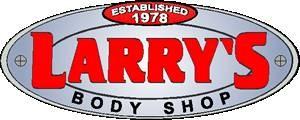 Photo #1: Larry's Paint & Body Shop. 24hr Towing! Free Estimates!