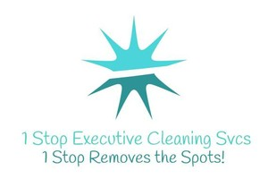 Photo #1: 1 Stop Executive Cleaning Services