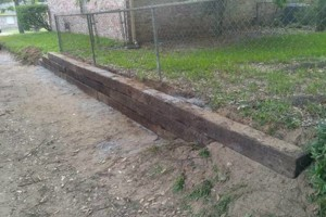 Photo #19: Hughes 360 Landscaping and Property Maintanence
