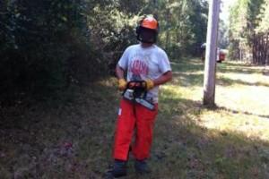 Photo #8: HAMMCO TREE SERVICE