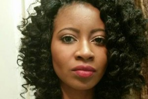 Photo #1: Specials All Month! Long Sew'N, Quickweaves, Crochet Braids, Pixies & More