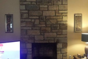 Photo #21: TV Mounting - 50% OFF! Home Technology Xperts