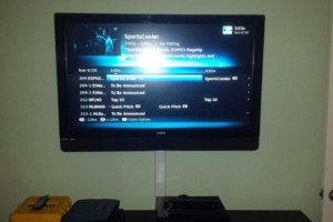 Photo #9: TV Mounting - 50% OFF! Home Technology Xperts