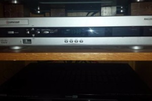 Photo #5: TV Mounting - 50% OFF! Home Technology Xperts