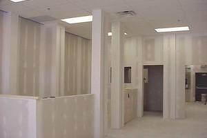 Photo #1: Remodeling & Repair. Drywall & More